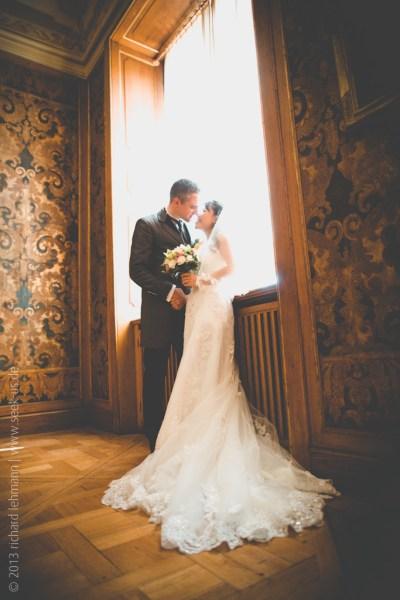 Hochzeit Moritzburg 10