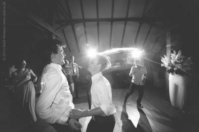 Hochzeit_Oldenburg-0116