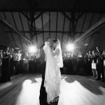 Hochzeit_Oldenburg-2-6
