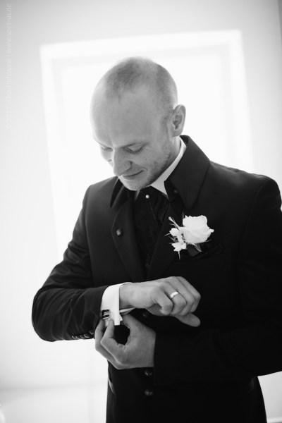 Hochzeit_Oldenburg-8592