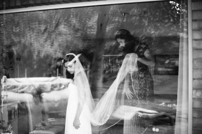 Hochzeit_Oldenburg-8660