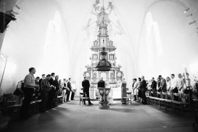 Hochzeit_Oldenburg-8817