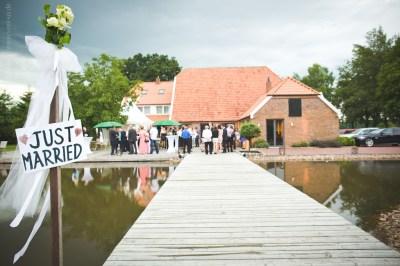 Hochzeit_Oldenburg-9407