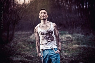 outdoorshooting_rene-1135