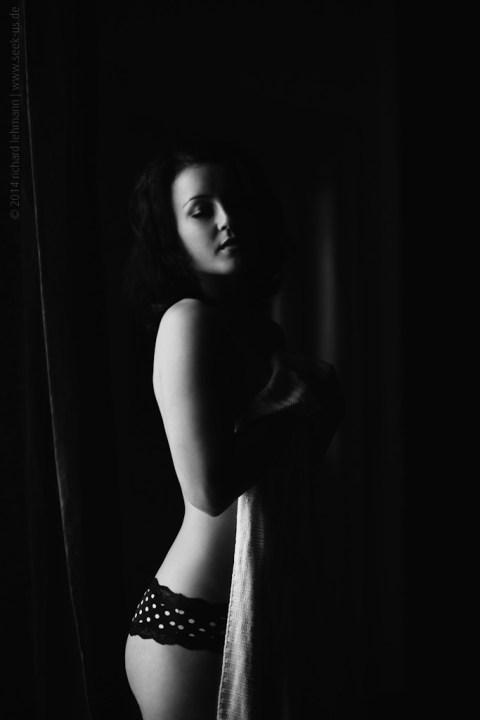 Fotograf-Richard-Lehmann-Akt-Vivien-2888