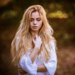 fotograf_richard_lehman-1036-1036