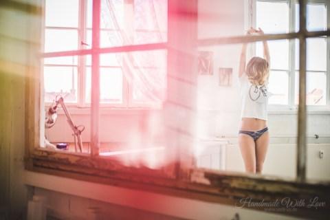 fotograf_richard_lehmann-2850