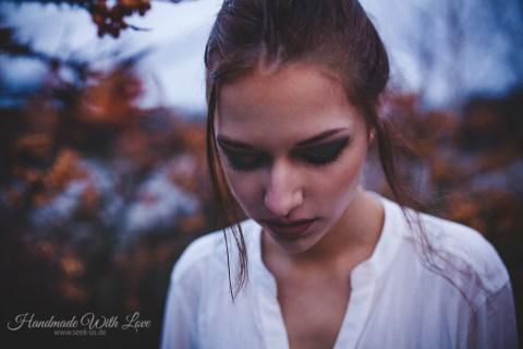 Sarah_Brosche_06