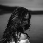Sarah_Brosche_04