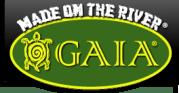 gaia_sports_logo