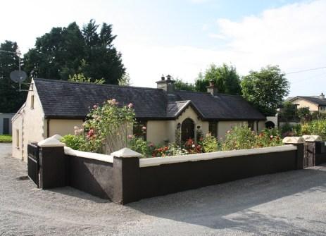 Main House(2)