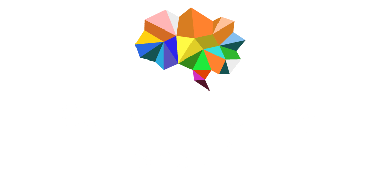 Seek A Therapy Shop Logo
