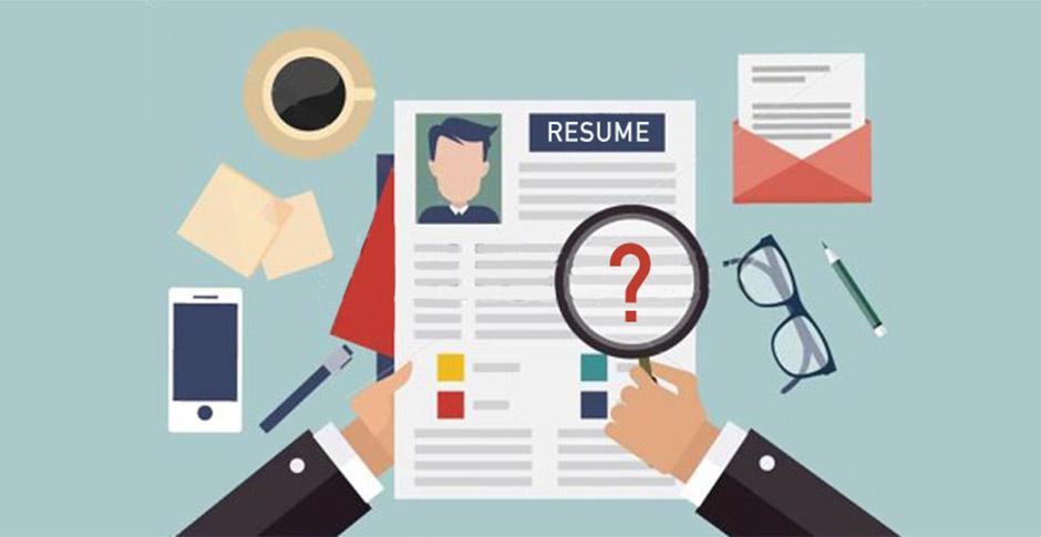 「resume picture」的圖片搜尋結果