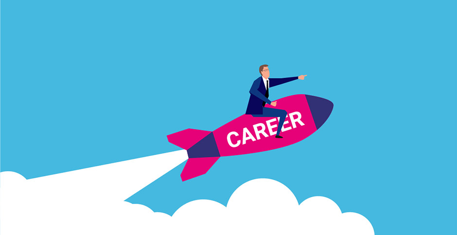 Image result for career advice
