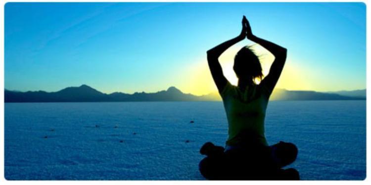 Image result for Yoga and Meditation