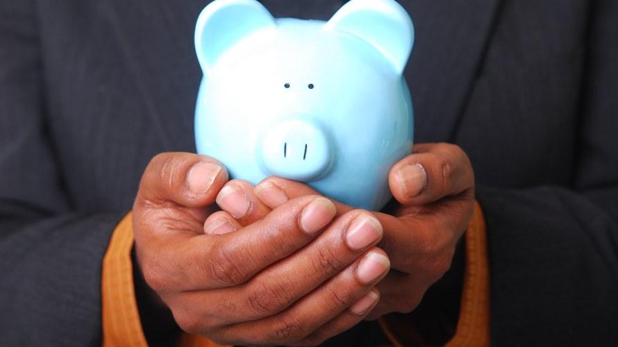 金持ち父さんの言う、「自分のポケットにお金を入れ続けてくれる資産」を作るための3つのステップ