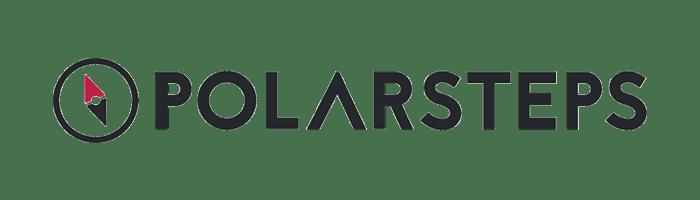 【旅好き必見!】旅の記録が共有できるアプリ『Polarsteps(ポーラーステップス)』使って温泉入ってきた!