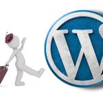 無料ブログからWordPress(ワードプレス)へ引っ越しすべき3つの理由