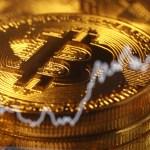 仮想通貨はどこまで儲かるのか?初心者が思うこと