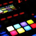 エレクトロニックな曲が感じられる10組を紹介 EDMなどのジャンルの違いも