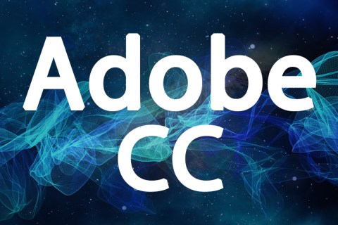 Adobe CCとは? CS版との違い、ソフト一覧、プラン内容まで
