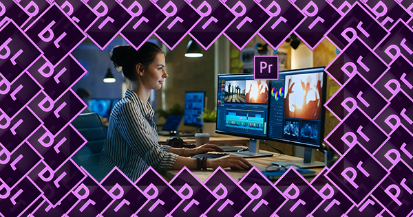 Adobe Premiere Pro CCとは? ハリウッドが利用する本格動画編集ソフト