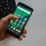 生粋のiPhoneユーザーがAndroidに乗り換えてわかった5つの違い