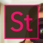 Adobe Stockの料金体系は? プランと価格、使い方について