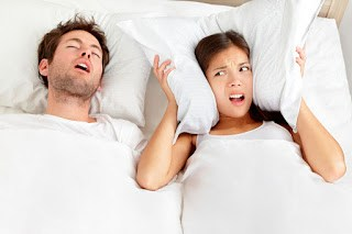 Find a normal life with Sleep apnea with comfortable masks