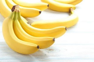 What will happen to the body if you eat bananas every day?