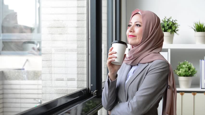 Halal dating definition Sprint Airave 2,5 krok upp