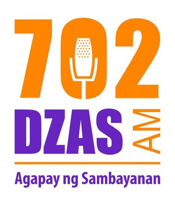 702-dzas-profile-pic