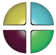 4-dimensional Development Programmes from Seek First Ltd