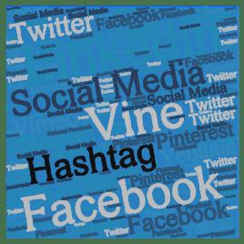 Social Media Content Development