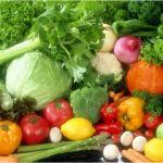 体の酸化を防ぐ食べ物やサプリでアンチエイジング肌にも抗酸化力