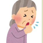 インフルエンザ2017の高齢者の感染!予防法や家族の対応は?