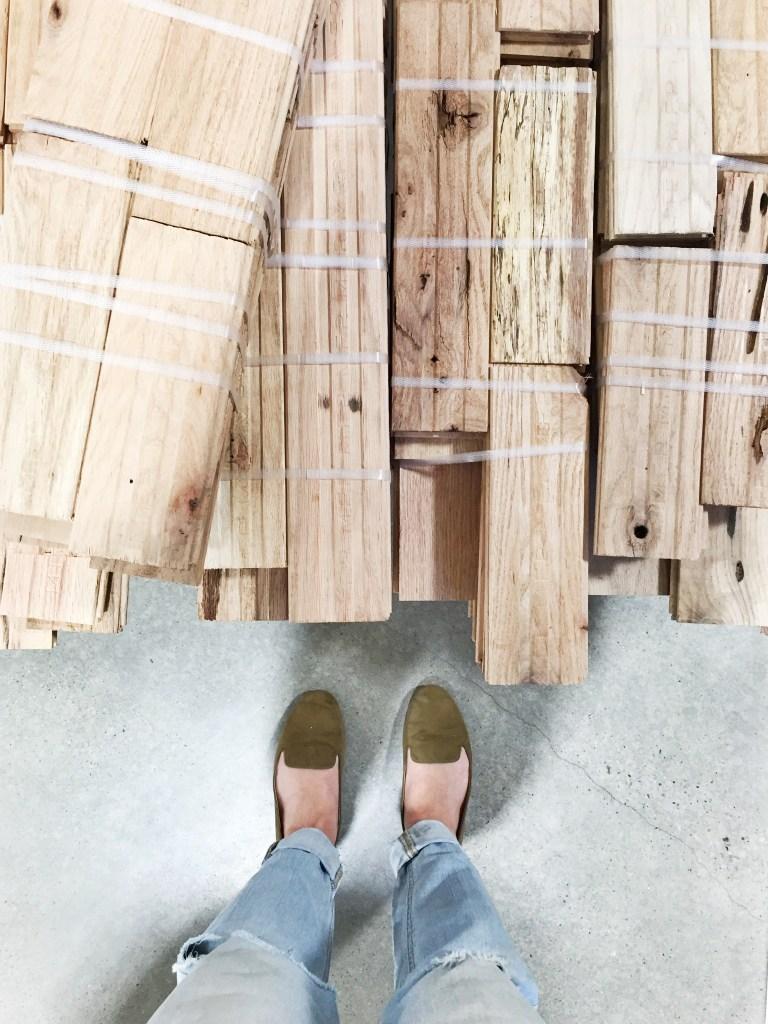 Seeking-Alexi-DIY-Barn-Doors-2
