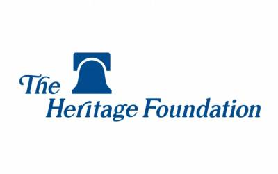 SEE Partners with The Heritage Foundation