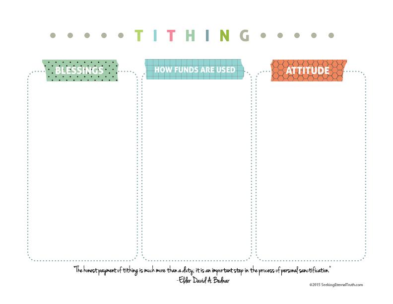 Tithing-01