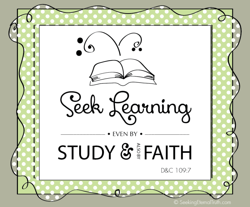 seek-learning-study-faith-handout-03