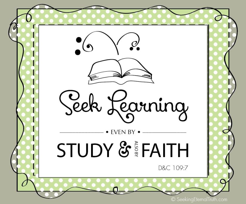 seek-learning-study-faith-handout-03
