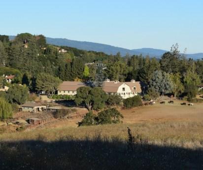 westwind-barn