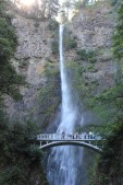 A beautiful site-Multnomah