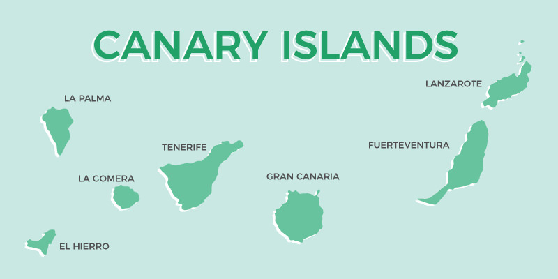 canary-islands-map