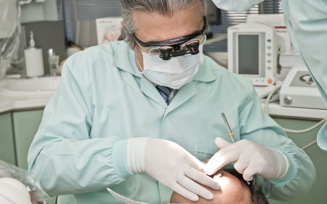 Dental implant is not the same as dental implant