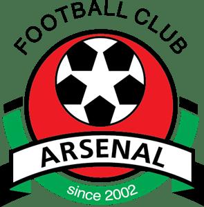 arsenal logo vectors free download
