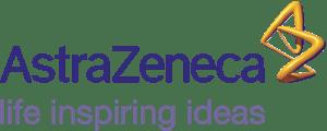 astra zeneca logo vector eps free