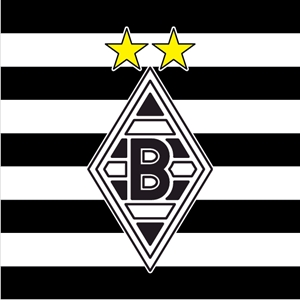 search borussia m gladbach logo