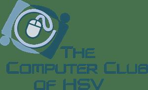 hsv logo vectors free download