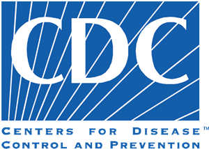 CDC Logo Vector (.EPS) Free Download